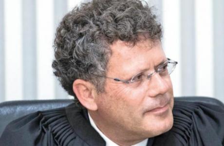 בית המשפט העליון עוצר את סחף התפיסות: יש גבול לחילוטים