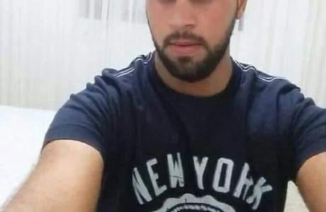 تبرئة مواطن من ابو غوش من تهمة قتل رناد ابراهيم بعد ان قبع في السجن مدة اربع سنوات