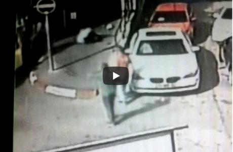 תושב אבו גוש שזוכה מרצח תובע פיצויים על ארבע שנות מעצר