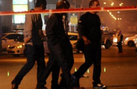 מכה לפרקליטות: רק 8 שנות מאסר לעבריין שירה למוות בצעיר אשדוד